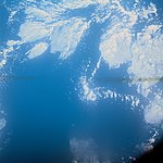 MA-8 view over clouds in Western Atlantic.jpg