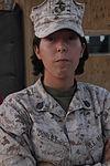 MACG-28 Marines 110819-M-MF699-003.jpg