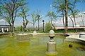 MADRID VERDE JARDIN-MIRADOR DE LAS VISTILLAS VISITA COMENTADA - panoramio - Concepcion AMAT ORTA… (2).jpg