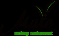 Logo de MATE