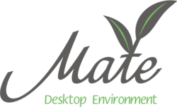 MATE Desktop Environment Logo.png