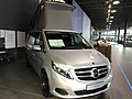 MB Marco Polo Van with raised roof front view.jpg