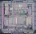 MC68030FE25Ca.jpg