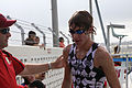 MCCS annual triathlon becomes family affair DVIDS464717.jpg