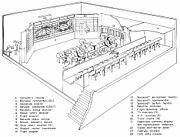 MCC layout