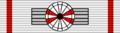 MCO Order of Grimaldi - Commander BAR.png