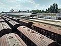 MD.C.C – Chișinău rail station - jun 2020.jpg