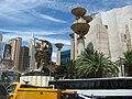 MGM Grand and New York - panoramio.jpg