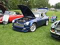 MG B GT V8 (3736485617).jpg