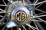 MG Badge (2621439124).jpg