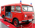 MHV Jeep Fire Engine 01.jpg