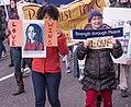 MLKMarch2018-9606 (24851217797).jpg