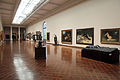 MNBA Museu Nacional de Belas Artes 04.jpg