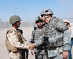 MNC-I Commander and Iraqi Police Leadership Discuss Security Operations DVIDS40414.jpg