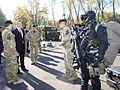MON odwiedza Wojska Specjalne 06.jpg
