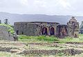 MOSQUE in Dannaik's enclosure-Dr. Murali Mohan Gurram (1).jpg
