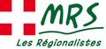 MRS (2016 logo).png
