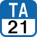 MSN-TA21.png