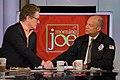 MSNBC Morning Joe (32379273441).jpg