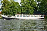 MS Metamera - Dahme - Berlin-Koep Juli 2013 - 1341-1221-120.jpg