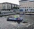 MS Ren-Ström i Stora Hamnkanalen, Göteborg.jpg
