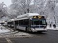 MTA Parsons 90th Av 24.jpg