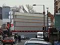 MTV Studios - geograph.org.uk - 1132171.jpg