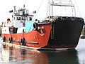 MV Rhum - geograph.org.uk - 1188897.jpg
