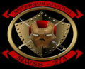MWSS-274 new insignia.png