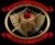 MWSS-274 new insignia