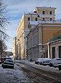 M Tryohsvyatitelsky 1,3,5 east Jan 2010 01.jpg