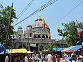 Maa Dewri Temple.jpg