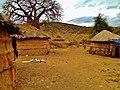 Maasai Land Tanzania - panoramio (2).jpg