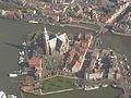 Maassluis, Kerkeiland met de Groote Kerk RM26609 foto12 2014-03-09 11.04.jpg