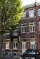 Maastricht - Turennestraat 27ab GM-2120 20190825.jpg