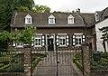 Maastricht - rijksmonument 27971 - Lage Kanaaldijk 104 20110807.jpg
