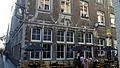Maastricht 712 (8324524961).jpg