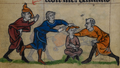Maastricht Book of Hours, BL Stowe MS17 f142v (detail).png
