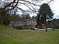 Mabie House Hotel - geograph.org.uk - 128717.jpg