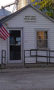 Macksburg Post Office.jpg