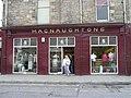 Macnaughtons, Pitlochry - geograph.org.uk - 1285126.jpg