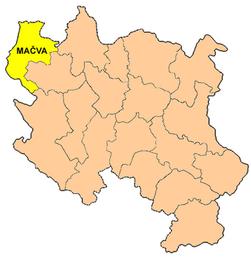 Macva.png