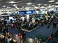Macworld 2010.agr.jpg