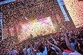 Mad Cool Festival convierte a Madrid en un referente musical mundial 03.jpg