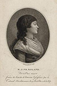 Madame Roland par Bonneville.jpg