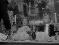 Madame de...par Max Ophüls de 1953.png