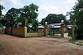 Madhabi Girls' Hostel - Santiniketan 2014-06-28 5251.JPG