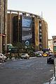 Madison Square Garden (6352703670).jpg