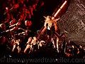 Madonna - Rebel Heart Tour 2015 - Amsterdam 1 (22977265934).jpg