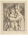 Madonna and Child MET DP815511.jpg